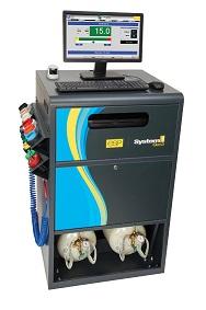 esp inspection machine for sale